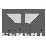top chem cement