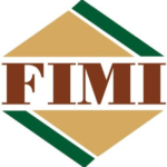 Federation of Mineral industries